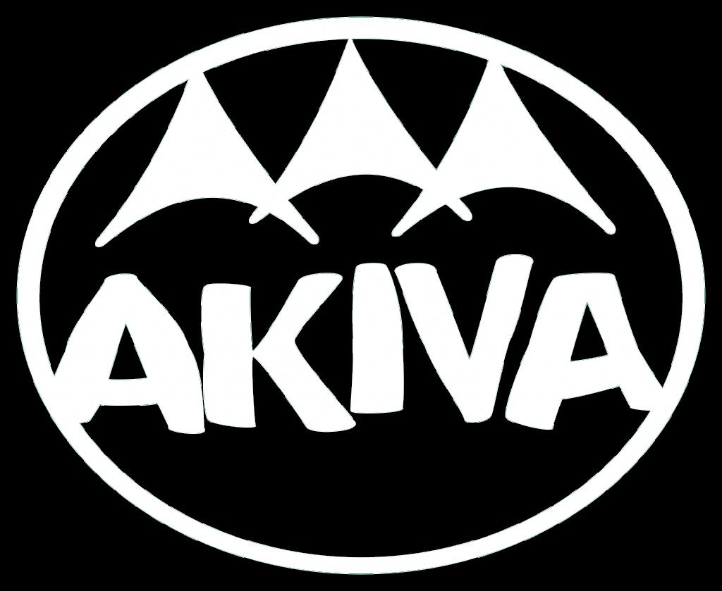 Camp Akiva - Christian camp - retreat - East Texas