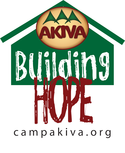 Building Hope for Camp Akiva