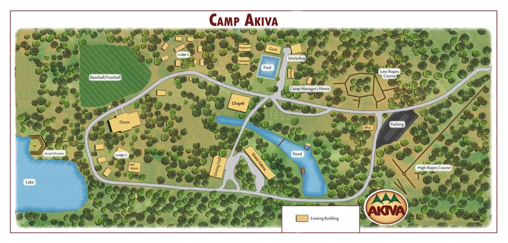 camp-map-2016